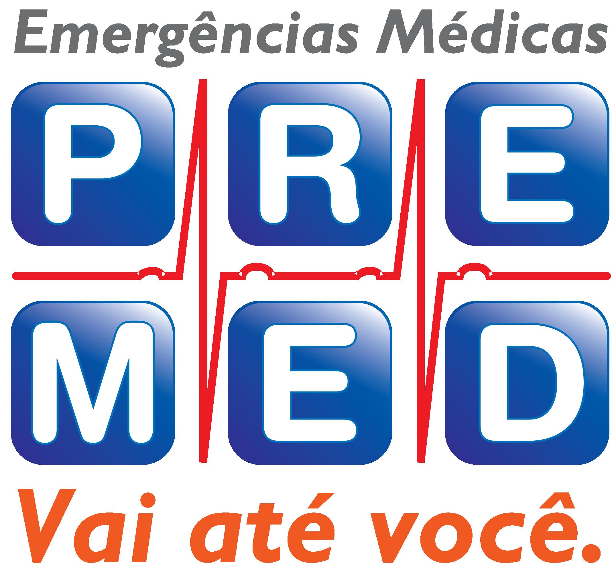 PreMed Sorocaba